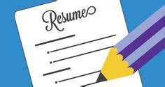 Resume for high school teacher in social studies