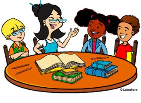 Applying A Social Studies Teacher Position In A High School