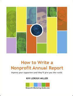 How To Write a Summary - University of Washington