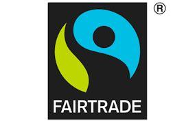 Argumentative essay fair trade